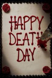 Ziua fericită a morții