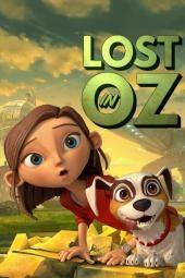 Kadunud Ozis