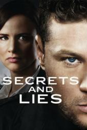 Geheimnisse und Lügen