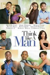 Tænk som en mand