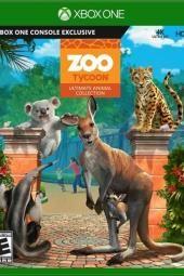 Loomaaia suurärimees: ülim loomade kollektsioon