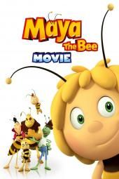 فيلم مايا النحل