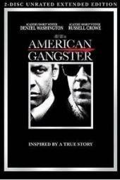 رجل عصابات أمريكي