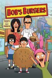 Bobi burgerid