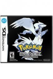 Pokemon črna različica / bela različica