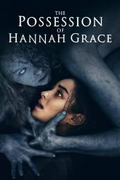 Hannah Grace'i valdus
