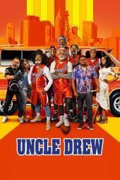 Onkel Drew