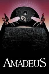 أماديوس
