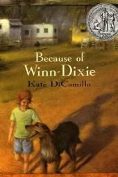 Wegen Winn-Dixie