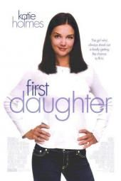 Esimene tütar