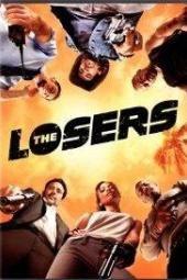 Die Verlierer