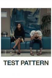 Test mønster