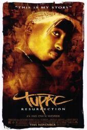 Tupac: Opstandelse