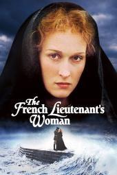Prancūzijos leitenanto moteris
