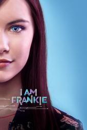 Ja sam Frankie