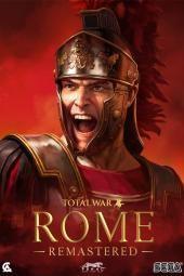 トータル・ウォー: ローマ・リマスター