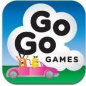 ألعاب Go Go