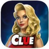 Wskazówka: Klasyczna gra tajemnicza