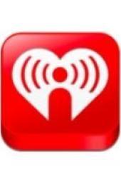 ط الراديو القلب