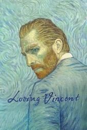Liebender Vincent