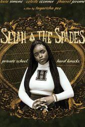 Selah og Spaderne