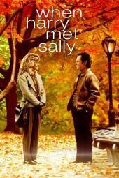عندما التقى هاري سالي