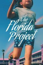 Floridos projektas