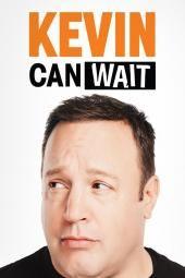 Kevin kann warten