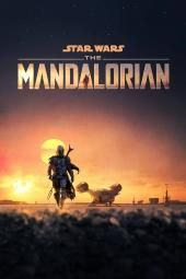 Mandalorietis