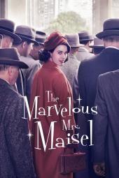 Imeline proua Maisel