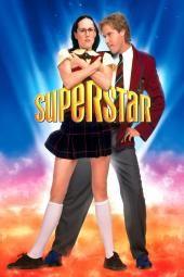 Super gwiazda