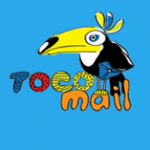 Tocomail