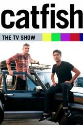 سمك السلور: البرنامج التلفزيوني