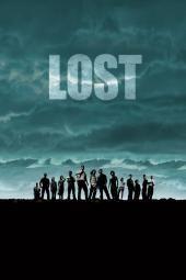 Kadunud