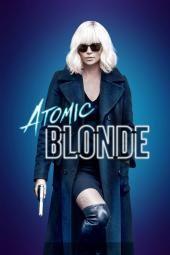 Atomowy blond