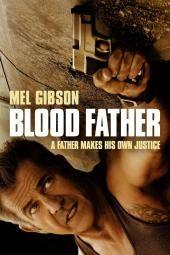 Padre de sangre
