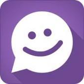 MeetMe - الدردشة والتعرف على أشخاص جدد