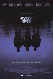 mystischer Fluss