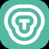 Tap - Historias de chat y textos divertidos de Wattpad