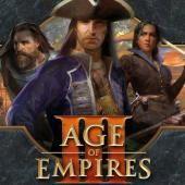 عصر الامبراطوريات الثالث: الطبعة النهائية