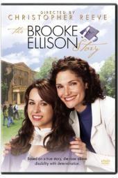 قصة بروك إليسون