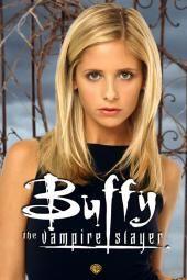 Buffy, vampiiritapja