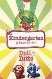 Didi & Dito Kindergarten