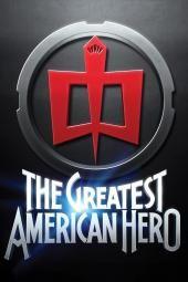 Suurim Ameerika kangelane