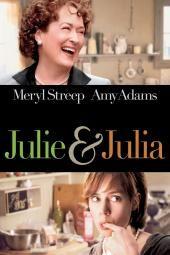 Džūlija un Džūlija