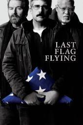 Viimane lipu lehvimine