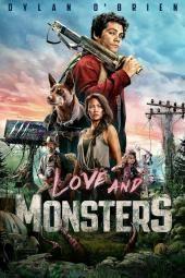 Liebe und Monster