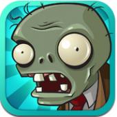Taimed vs zombid TASUTA