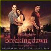 'A Thousand Years' (CD Single)