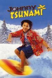 Johnny-Tsunami